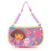 Сумка, сумочка от Disney