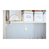 Модернова лампа светодиодна Яншо от Икеа Икея Ikea супер торшер В наличии!!!