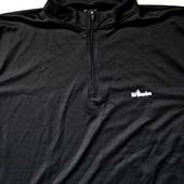 футболка для велоспорта Twin Оxylаne размер ХХL (54)