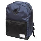 Рюкзак Simple