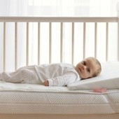 Дитяча подушка