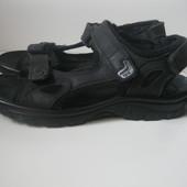 сандалии 45р(29см) Ronde