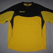 Saller TechFit 72 (L) спортивная футболка мужская
