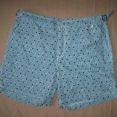 Maddison (L) пляжные шорты мужские