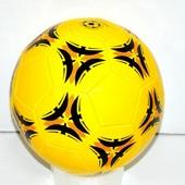 Мяч футбольный A5342