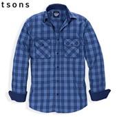 Рубашка Watsons р.М(39/40)