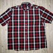 Рубашка, шведка Label р. 2XL наш размер 60-64 Новая