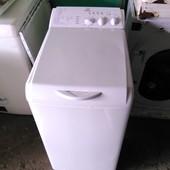 Забираем не рабочие и рабочие стиральные машины за вознаграждение