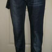Стильные мужские джинсы Weylor Турция р 31