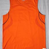 Ktec (XL) спортивная беговая майка мужская