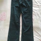 Продам брюки женские размер 36, носили на Л.
