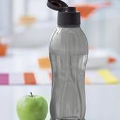 Эко-бутылка на 1 литр Tupperware