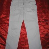 Мужские джинсы,брюки много Недорого!!!