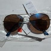Детские очки Кул Клаб, Польша 100 защита UV, категория 3