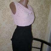 Платье Италия S-M-размер