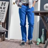 мужские джинсы от тсм tchibo.