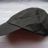 TCM Active спортивная мембранная кепка
