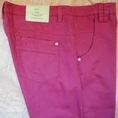 джинсы ВСL London размер 38-34 slim