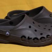 Кроксы Crocs Оригинал Размер 45-45. 5