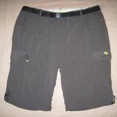 Rodeo Tecwear (XXL/58) треккинговые шорты мужские