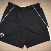 Nike (S/44/46) спортивные шорты мужские