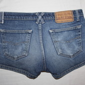 классные шорты на бедра 93-97 см