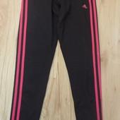 Спортивные брюки Adidas Climalate, размер XS