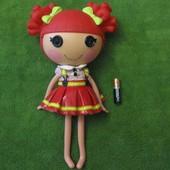 Куколка Лалалупси MGA