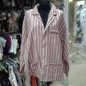 Пижама мужская,разм 4XL