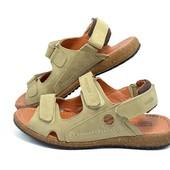 Сандали мужские Multi Shoes Collection GX olive