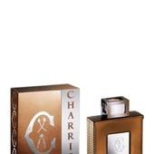 Парфюмированная вода Royal Leather от Charriol, 100 мл Супер цена!