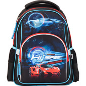 Рюкзак школьный K17 513S