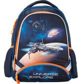 Рюкзак Kite K17-517S Universe explore