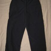 Tenson (M/42) треккинговые штаны трансформеры женские