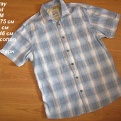 Продам класну сорочку