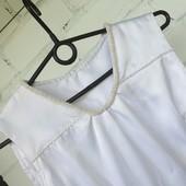 платье на 36р