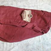 Джинсовая куртка Easy L р.54