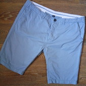 Мужские шорты чинос Cedarwood State р38
