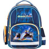 Рюкзак Kite K17 514S 1 Grand Prix