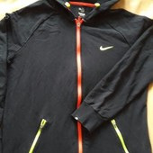 Олимпийка фирменная Nike р.48-50