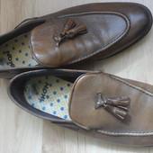 Туфли IKON, размер 44