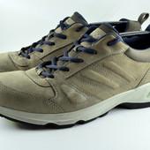 Спортивные туфли, кроссовки Ecco Light 3. Стелька 30 см