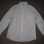 Switcher (M) рубашка мужская натуральная
