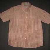 Schoffel (М) треккинговая рубашка мужская