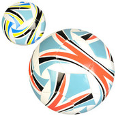 Мяч футбольный EN 3234