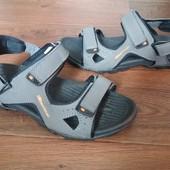 сандали Karrimor 42 р. 28 см