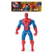 Супергерой 8077 А-1