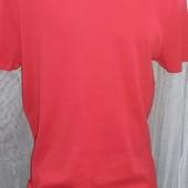 Фирменная футболка C&A(германия) размер ХЛ и ххл