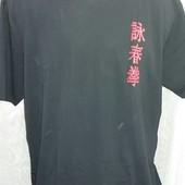 Фирменная футболка Spread(германия) размер ХЛ