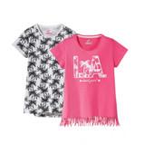 Набір футболок німецького виробника Pepperts))) 2 штуки !!!